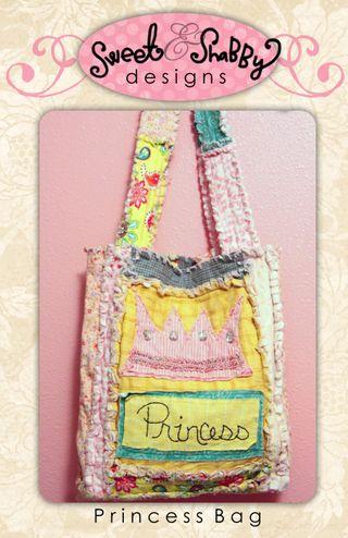 Princessbagpics